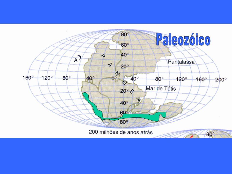Paleozóico
