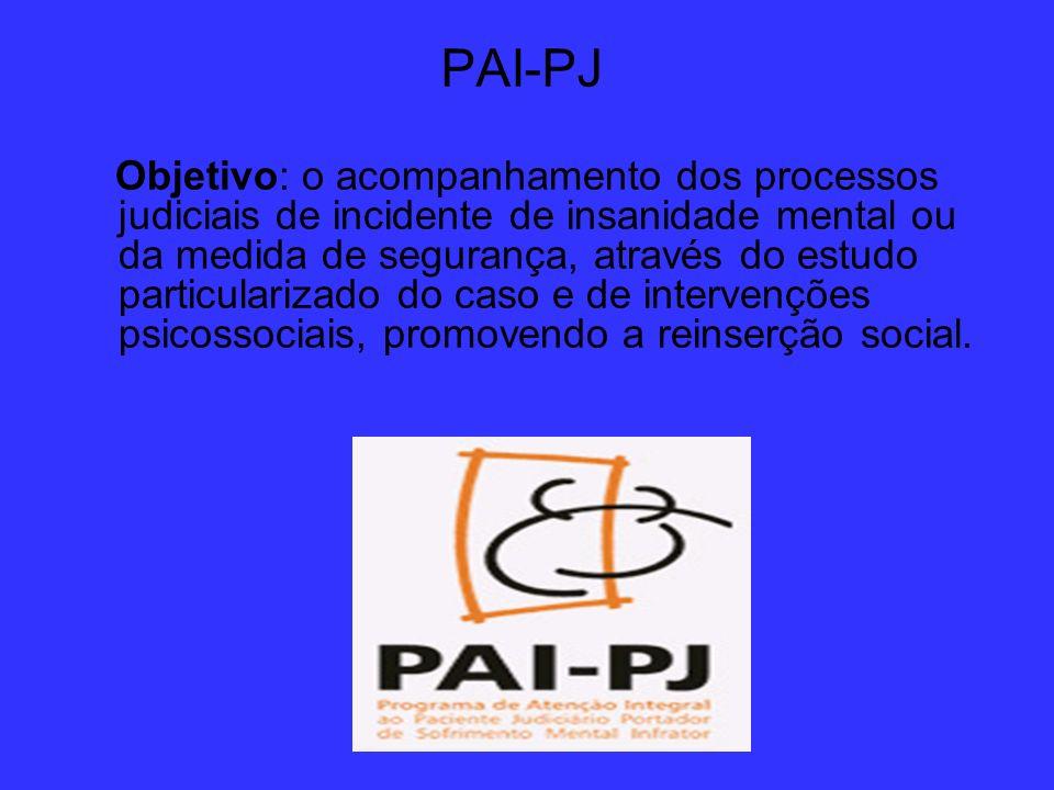 PAI-PJ