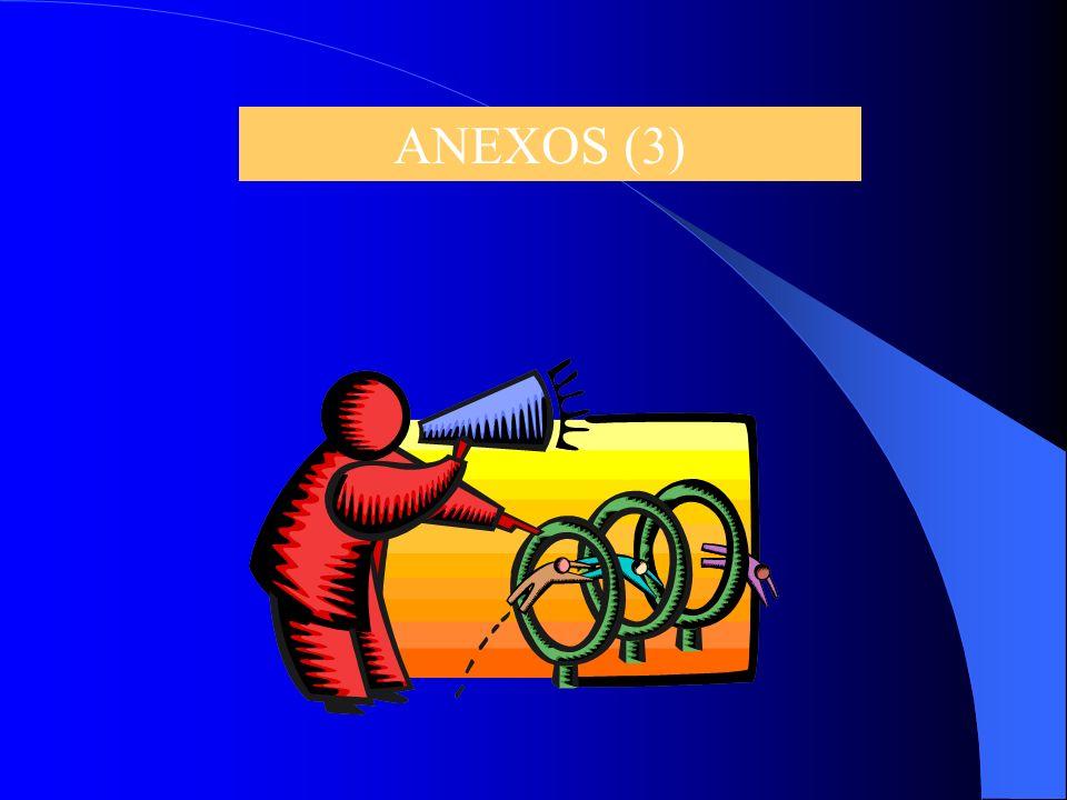 ANEXOS (3)