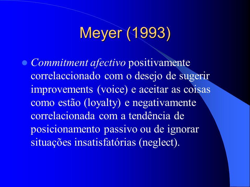 Meyer (1993)