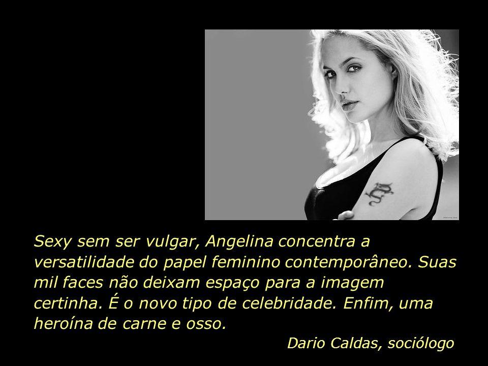 Dario Caldas, sociólogo