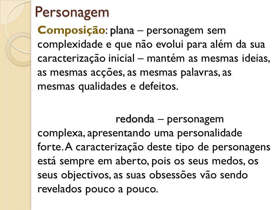 Personagem