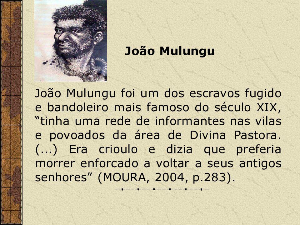 João Mulungu