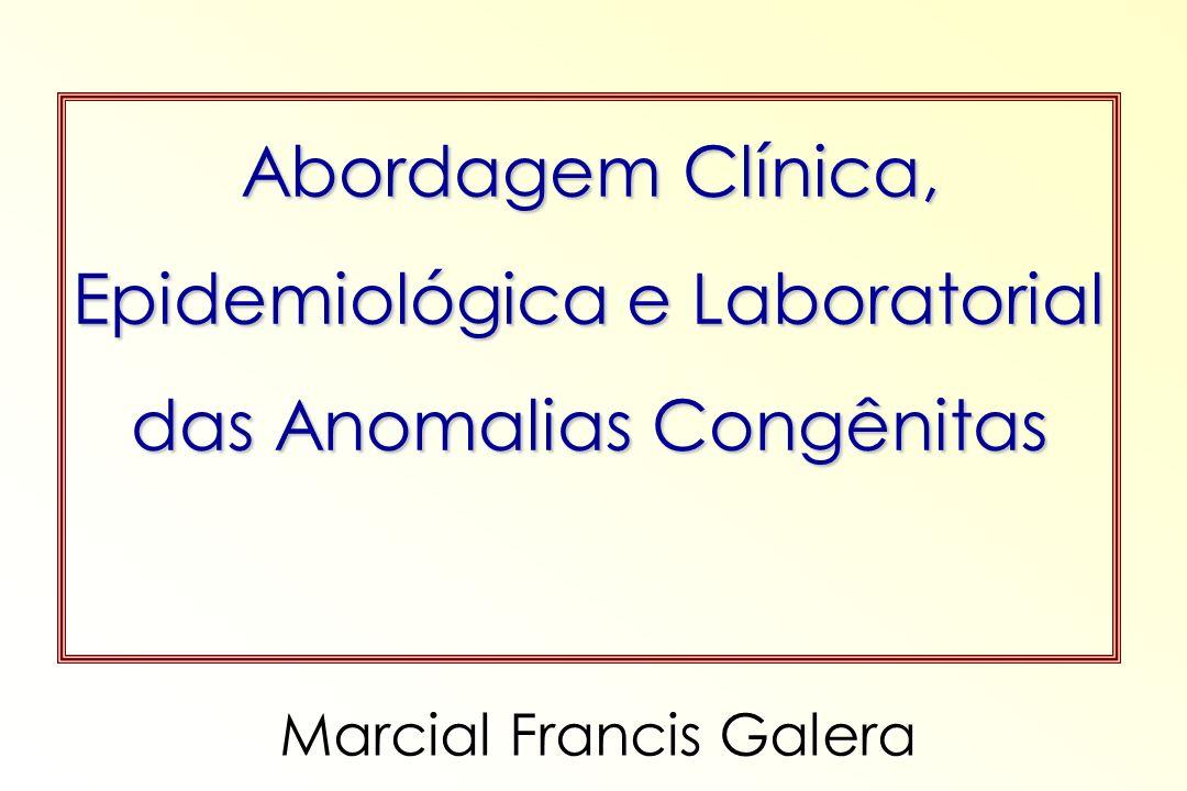 Marcial Francis Galera