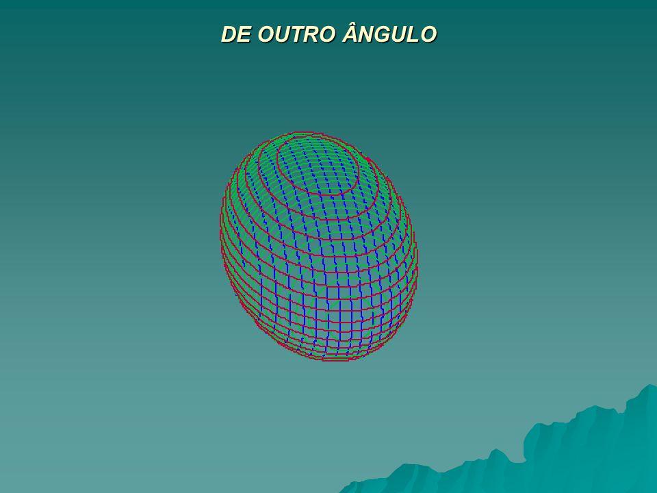 DE OUTRO ÂNGULO