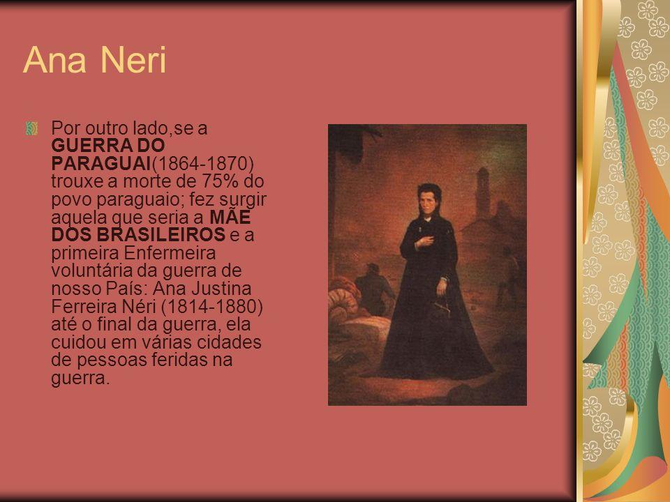 Ana Neri