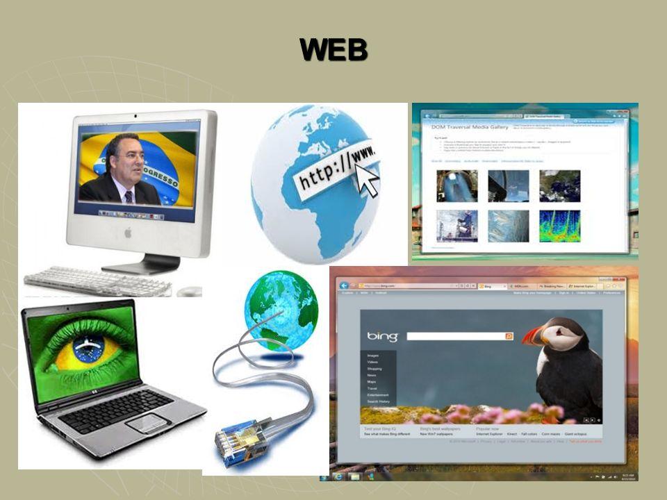 WEB 5