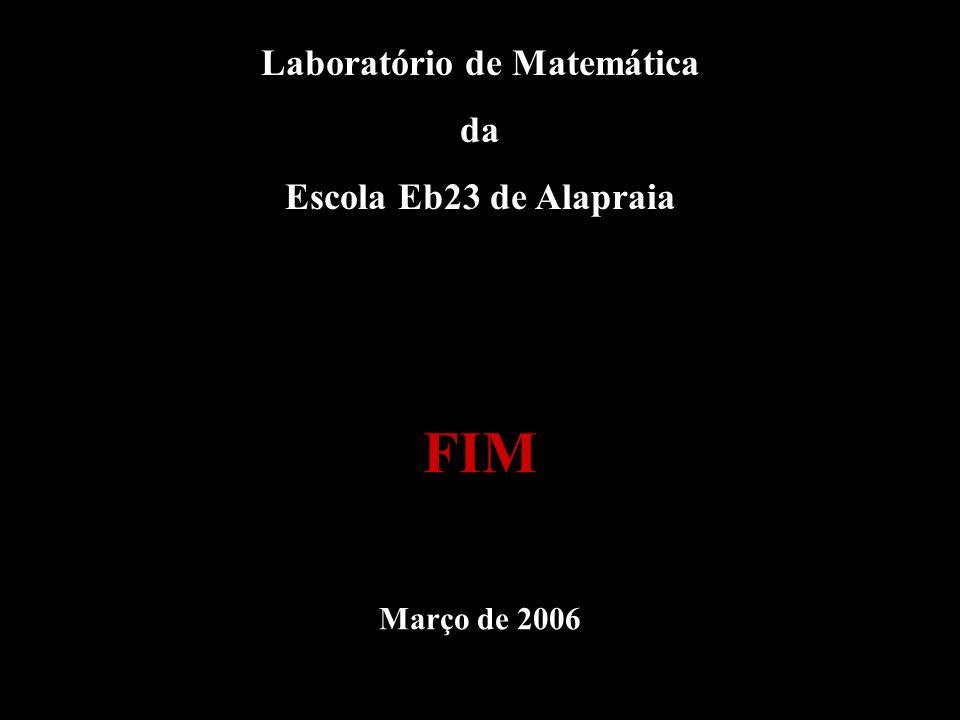 Laboratório de Matemática