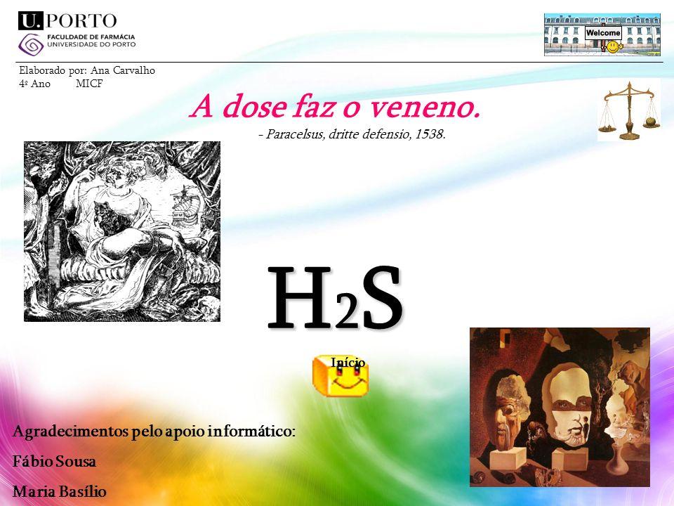 - Paracelsus, dritte defensio, 1538.