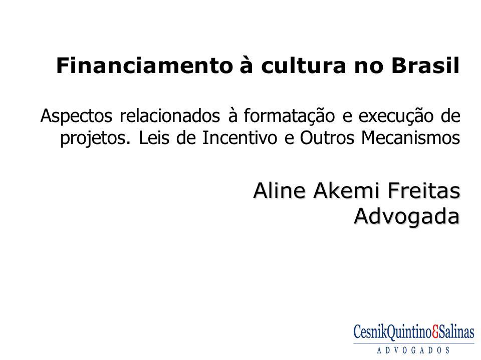 Aline Akemi Freitas Advogada