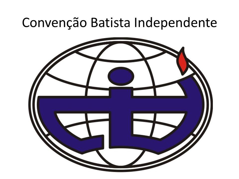 Convenção Batista Independente