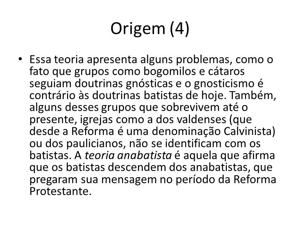 Origem (4)