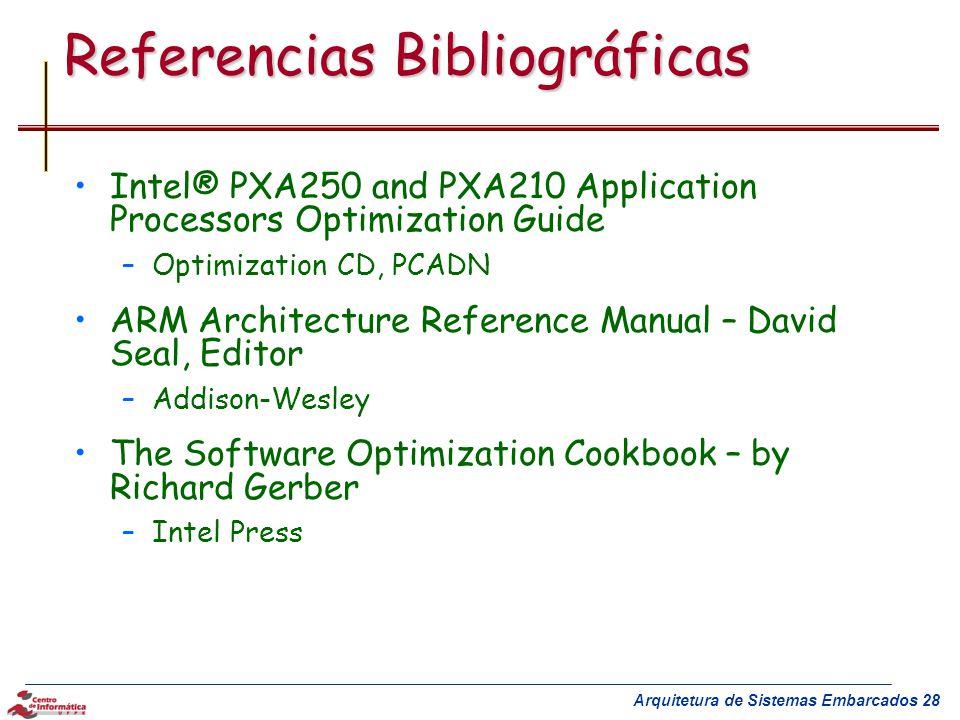 arm architecture reference manual david seal pdf