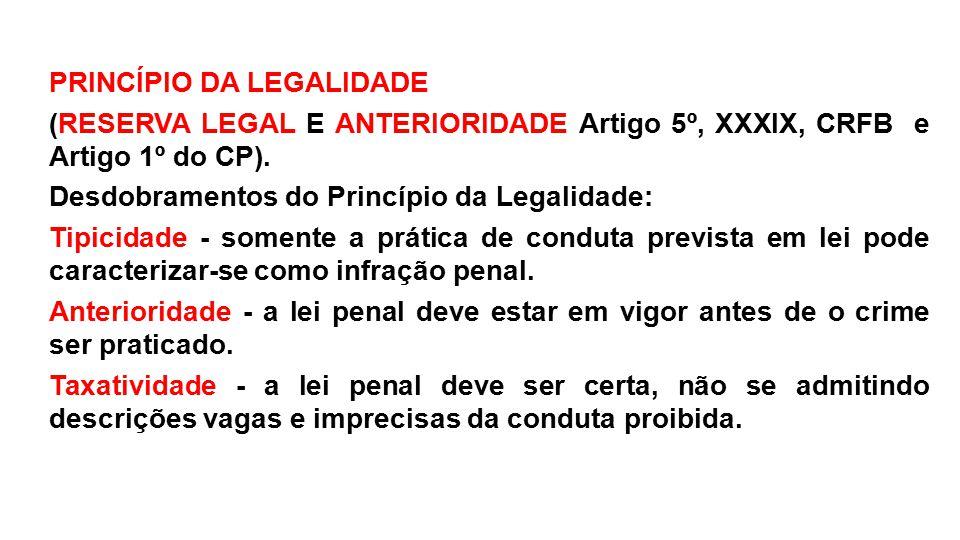 Artigo 121 do cp