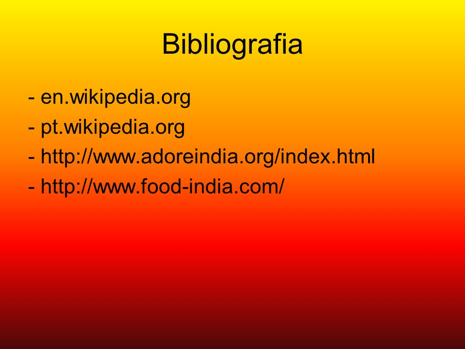 Bibliografia - en.wikipedia.org - pt.wikipedia.org