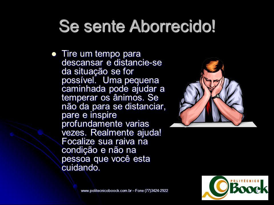www.politecnicoboock.com.br – Fone (77)3424-2922