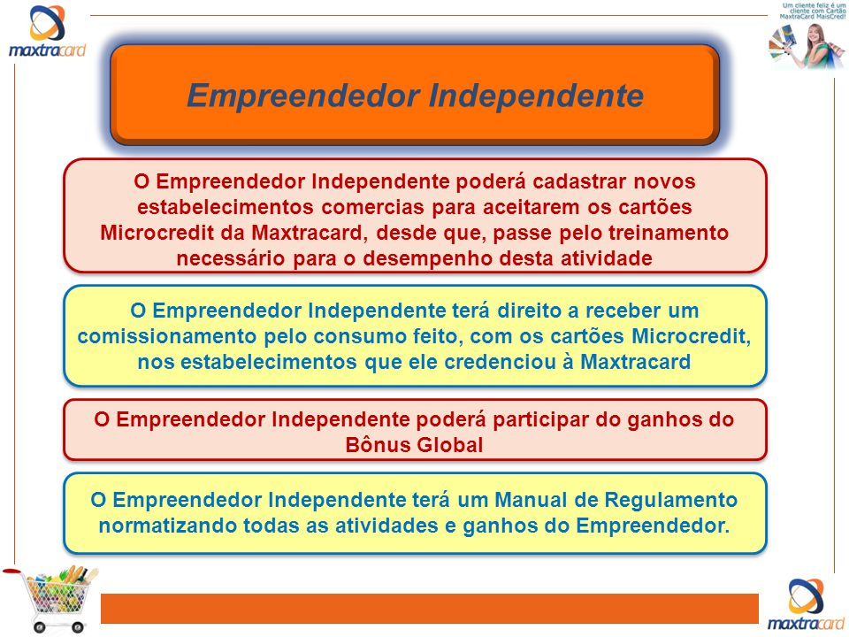 Empreendedor Independente