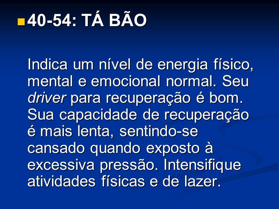 40-54: TÁ BÃO