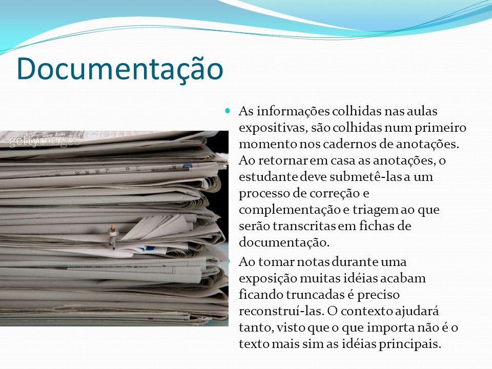 Documentação