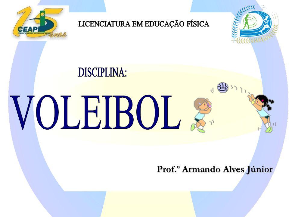 LICENCIATURA EM EDUCAÇÃO FÍSICA