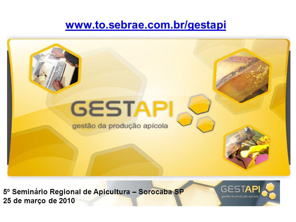 www.to.sebrae.com.br/gestapi