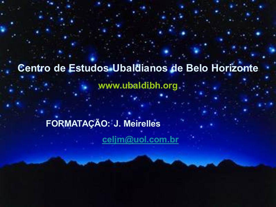 Centro de Estudos Ubaldianos de Belo Horizonte