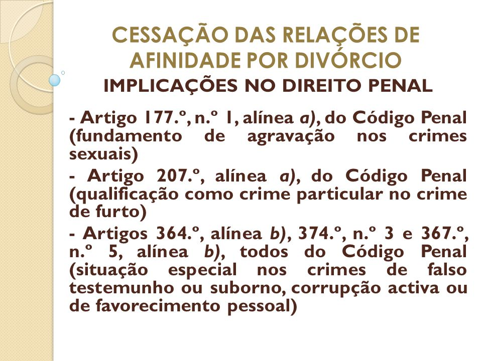 Artigo 342 codigo penal