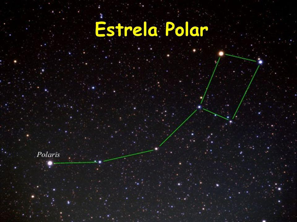 Estrela Polar