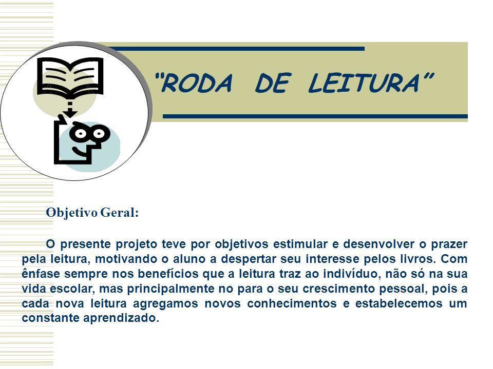 Carla Lima Massolla Aragão da Cruz Nilcéia Benício Lima de Souza