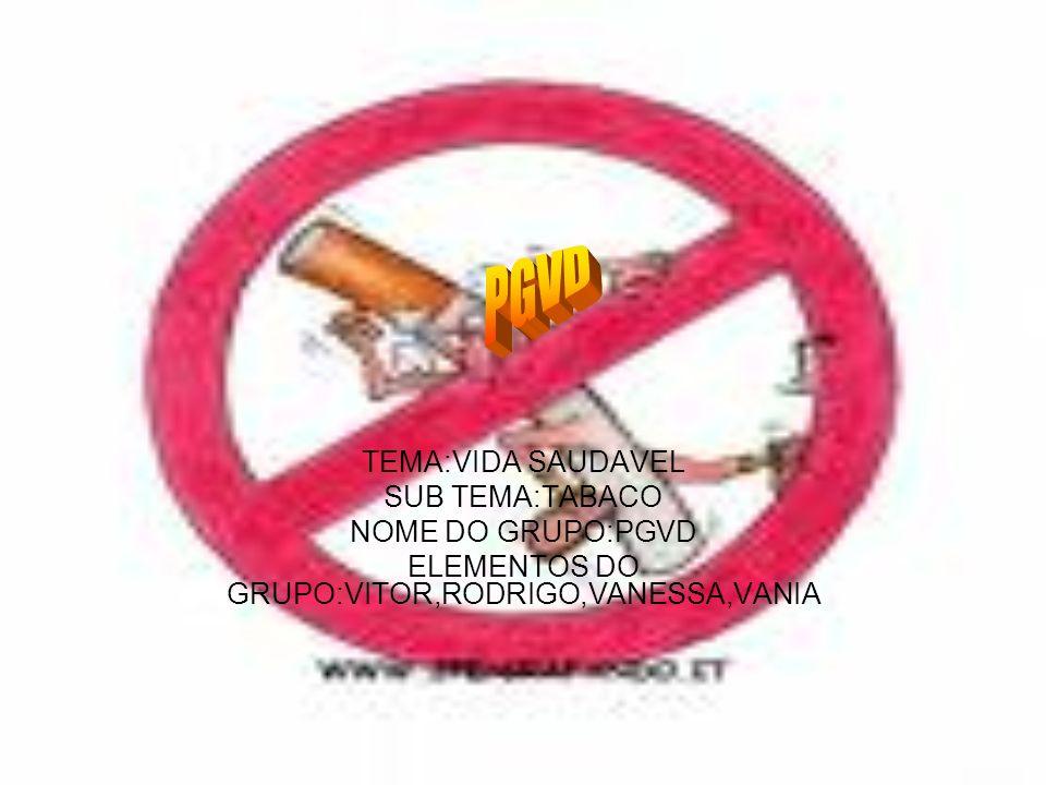 ELEMENTOS DO GRUPO:VITOR,RODRIGO,VANESSA,VANIA