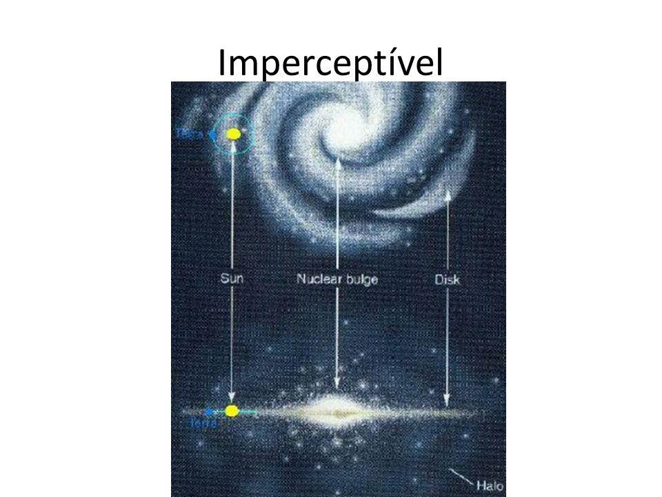 Imperceptível