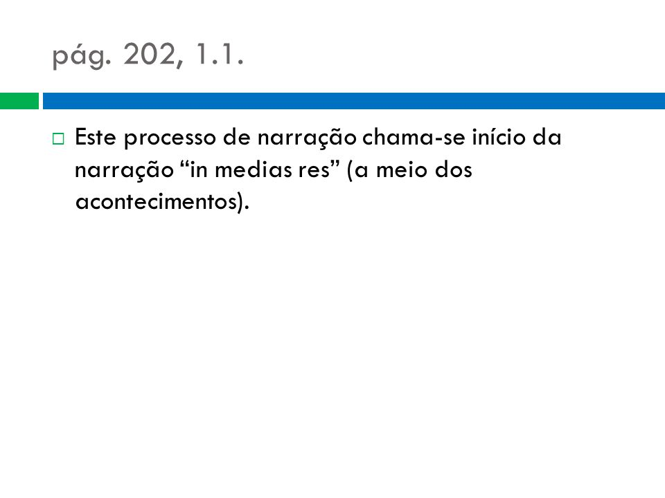 pág. 202, 1.1.