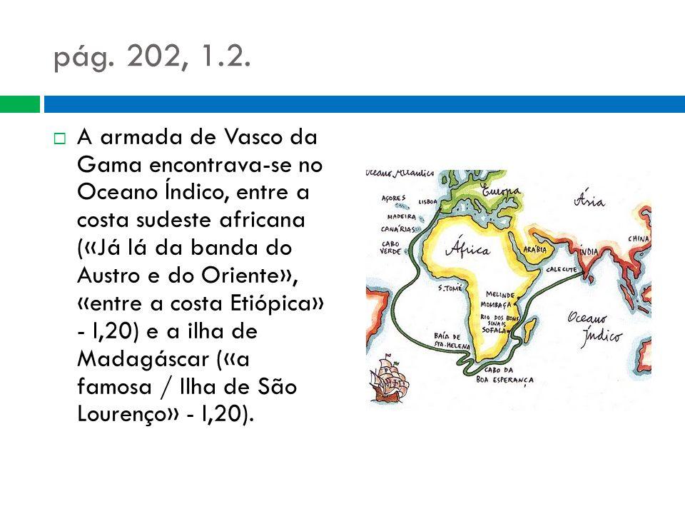 pág. 202, 1.2.