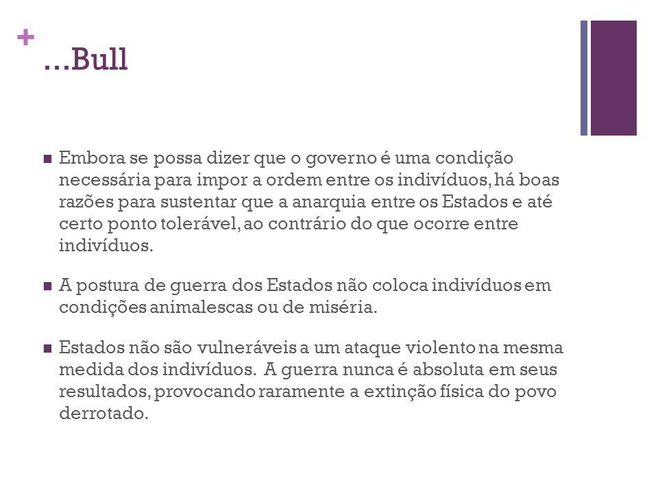...Bull