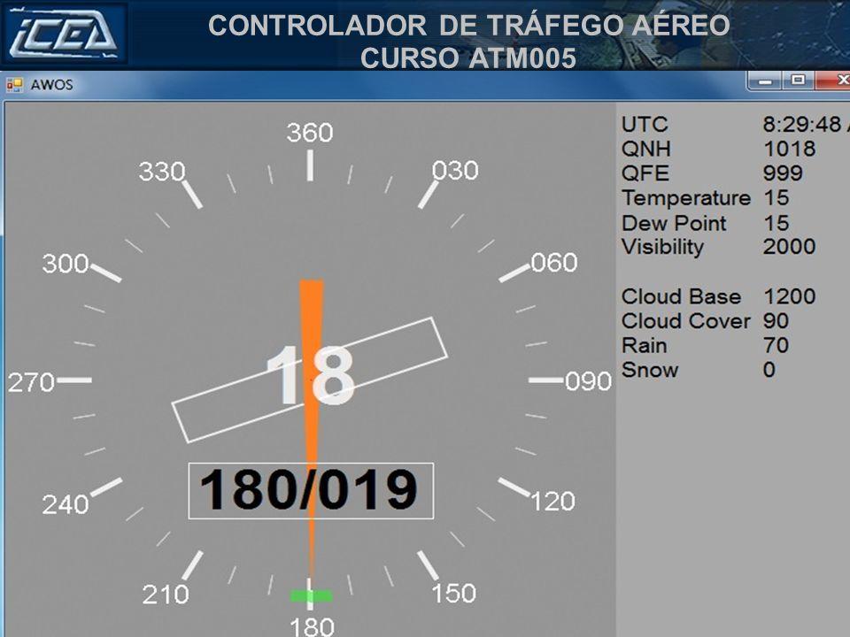 Tráfego RIGA, SAS 2631 solicita informações de partida.