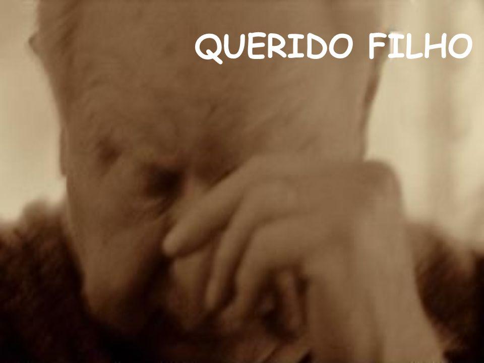 QUERIDO FILHO