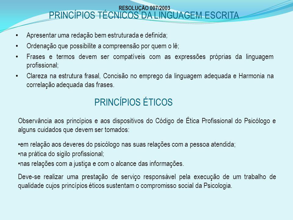 Suficiente SEMINÁRIOS DE ÉTICA DOCENTE: MARILDA CASTELAR - ppt carregar NA65
