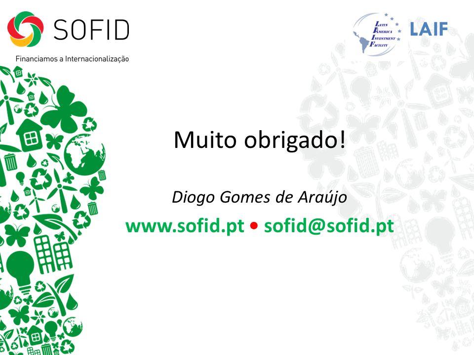www.sofid.pt • sofid@sofid.pt
