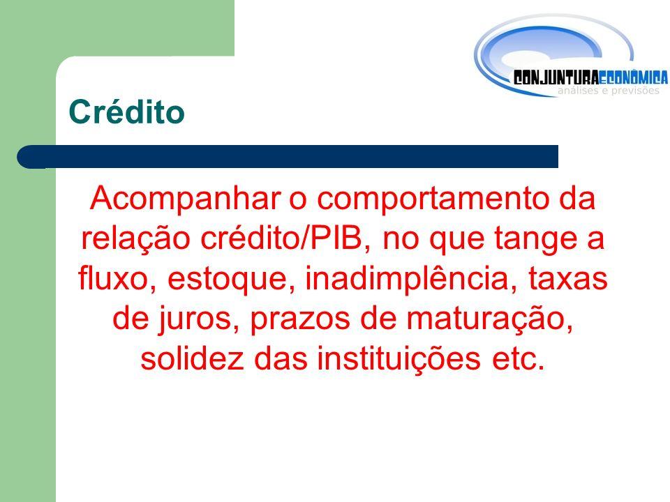 Crédito