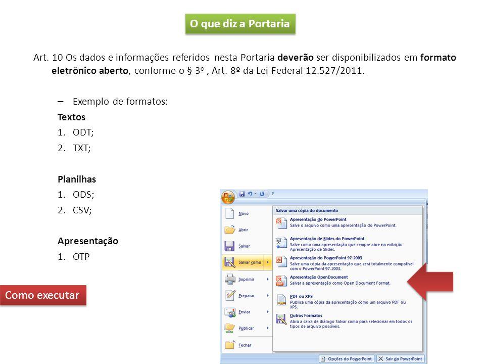 portaria intersecretarial 03 2014 cgm secom smdhc