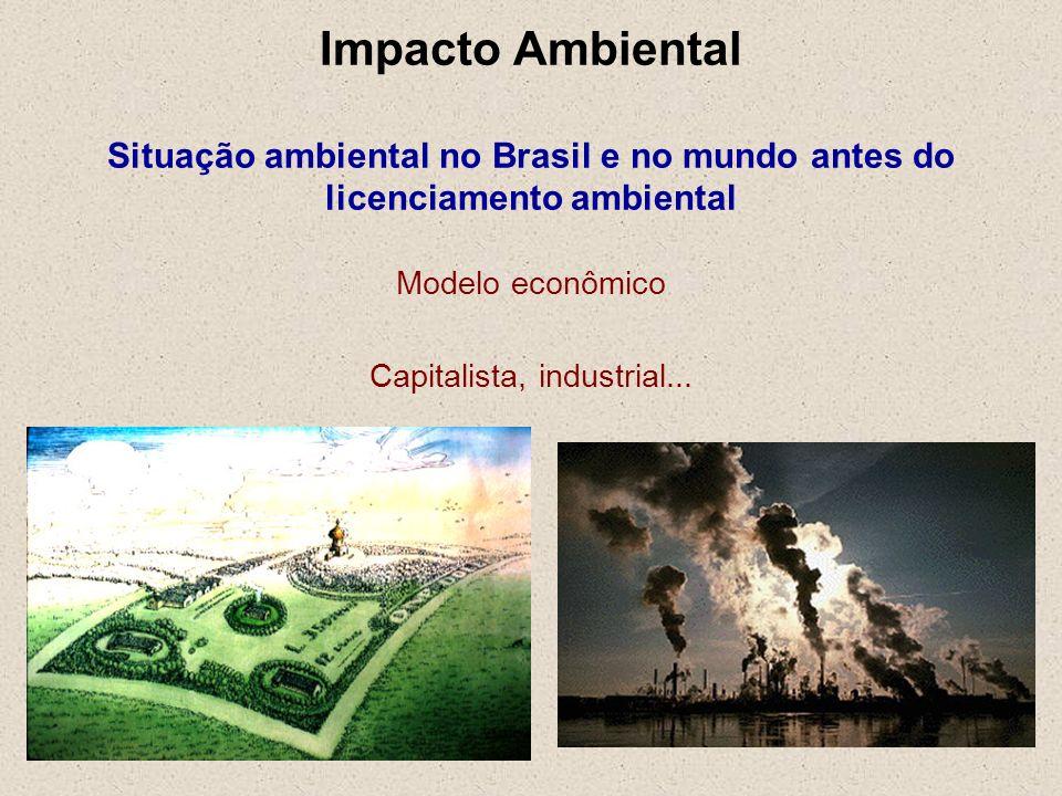 Capitalista, industrial...