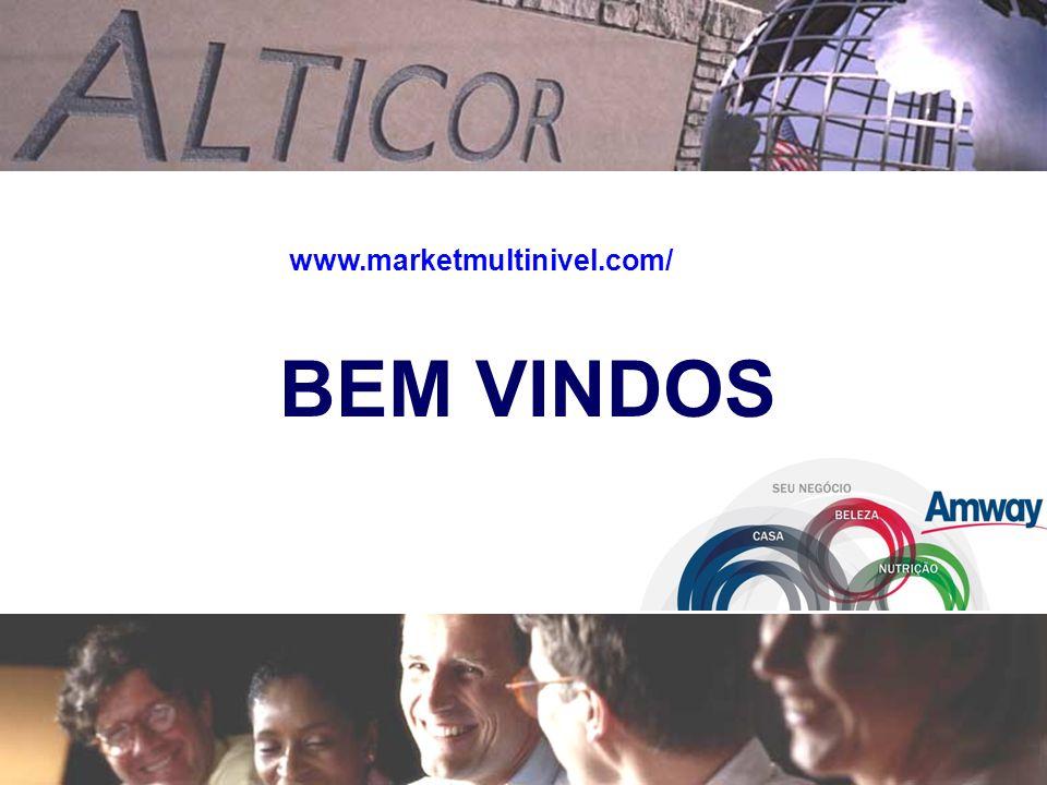 www.marketmultinivel.com/ BEM VINDOS