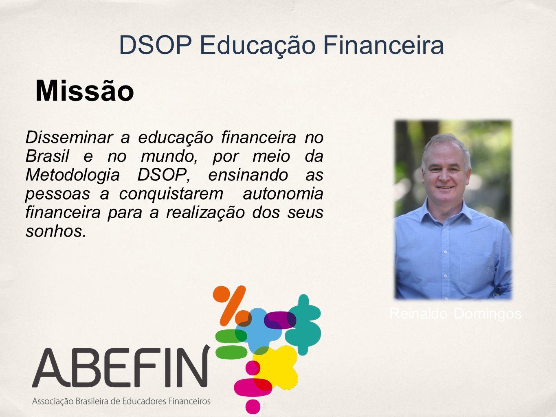 DSOP Educação Financeira