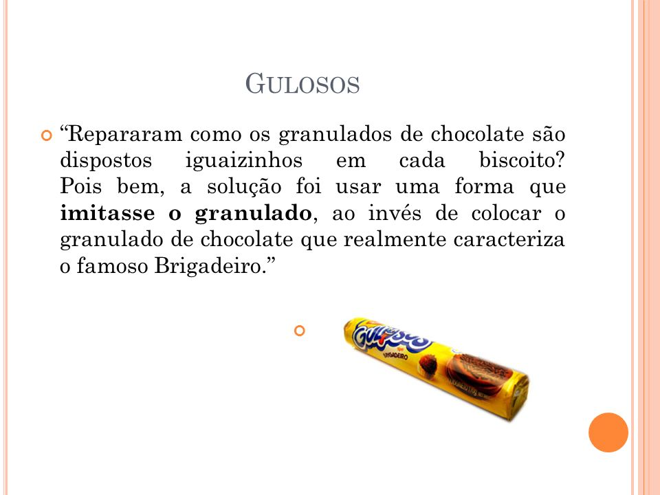 Gulosos