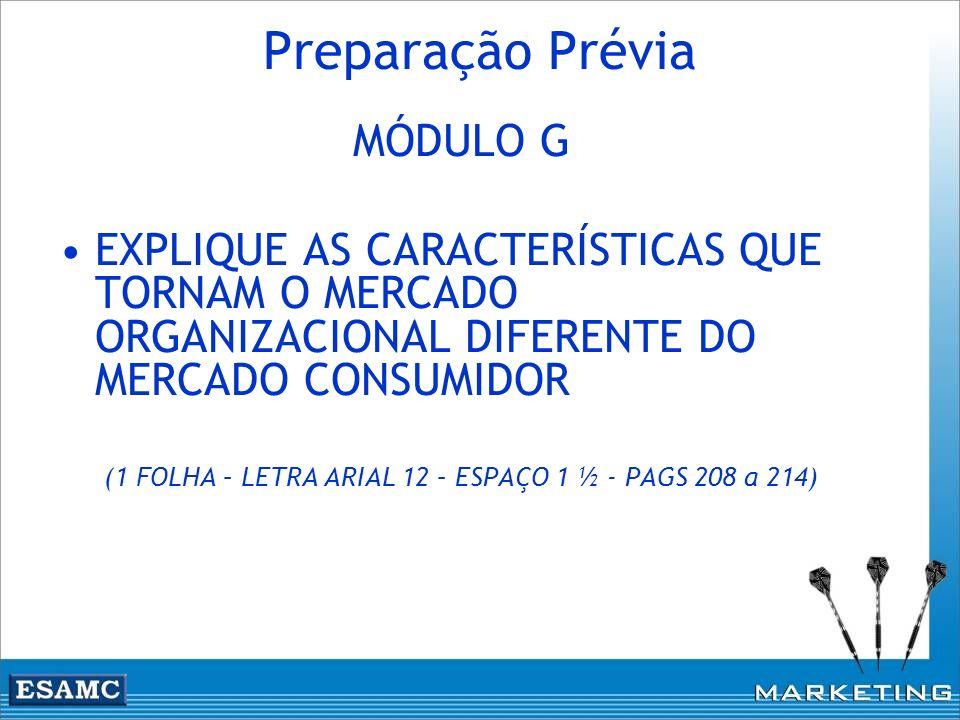 (1 FOLHA – LETRA ARIAL 12 – ESPAÇO 1 ½ - PAGS 208 a 214)