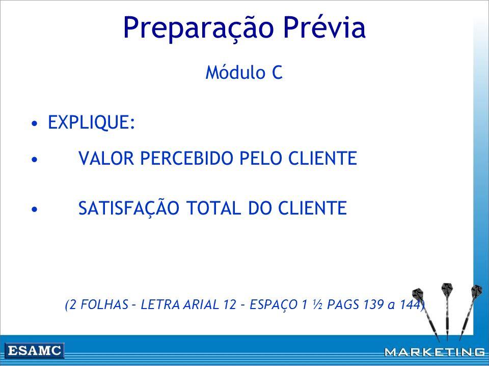 (2 FOLHAS – LETRA ARIAL 12 – ESPAÇO 1 ½ PAGS 139 a 144)