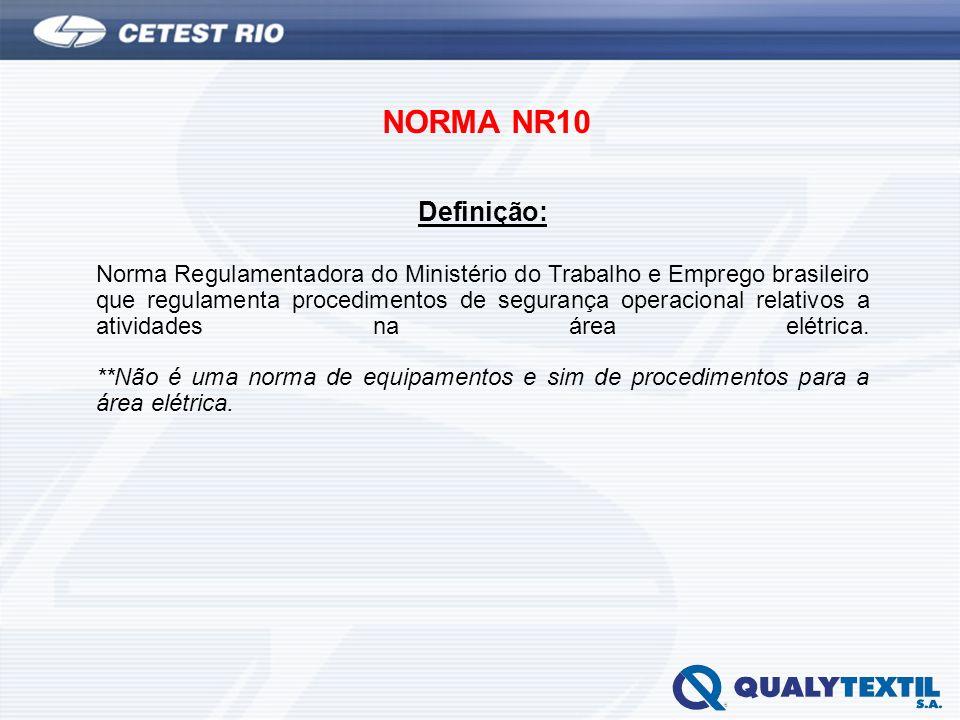 NORMA NR10