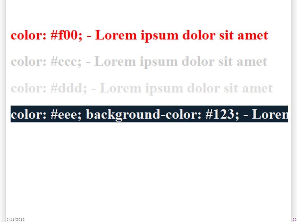 23/03/2017 <!DOCTYPE HTML PUBLIC -//W3C//DTD HTML 4.01//EN http://www.w3.org/TR/html4/strict.dtd >