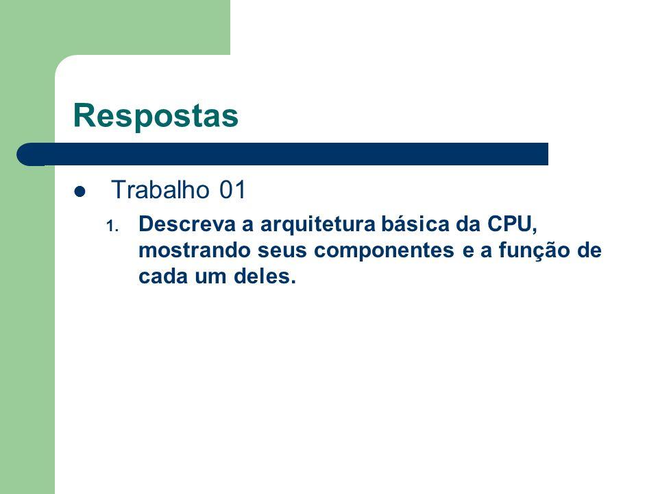 RespostasTrabalho 01.