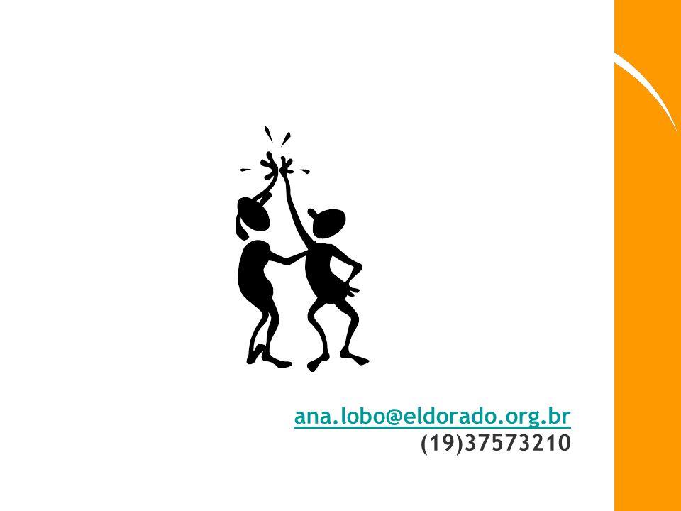 ana.lobo@eldorado.org.br (19)37573210